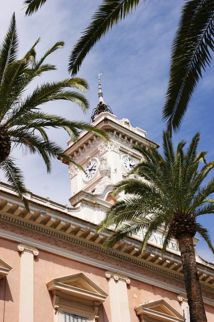 Corse_ajaccio_hotel-de-ville_casa-communa--3-.JPG