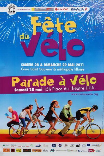 001FeteVeloLille28mai2011