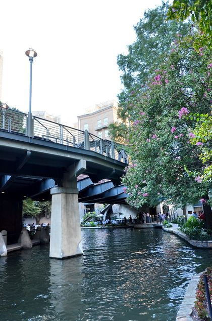 010RiverWalkSanAntonio