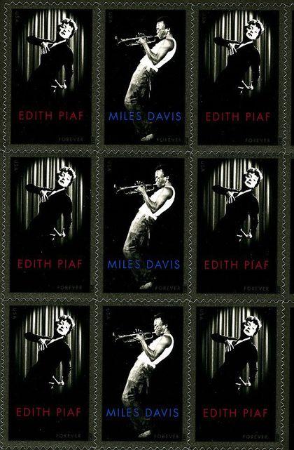 Timbre-Miles-Davis.jpg