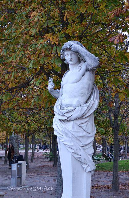 Automne Tuileries 1