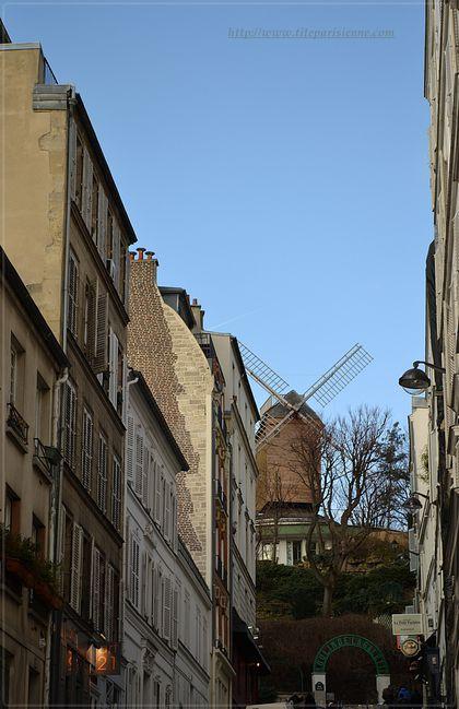 Moulin 5