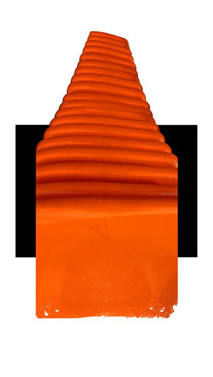 Feuilleté de sièges - 2010