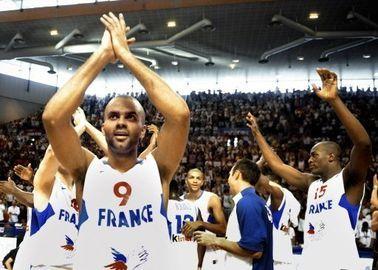 Basket (+ SIG) - Page 30 Equipe-france-basket1