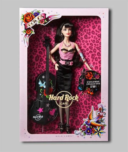 HRC-20Rockabilly-20Barbie-202009_2.jpg