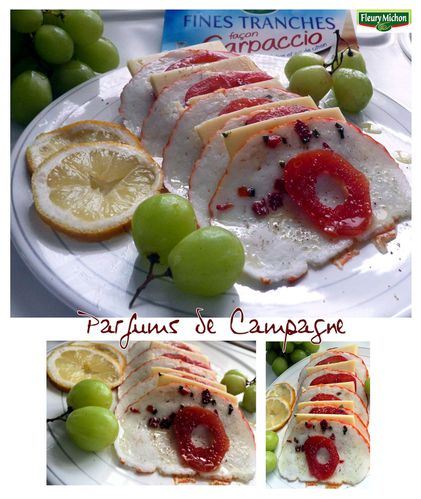 carpaccio-poisson-pdc.jpg