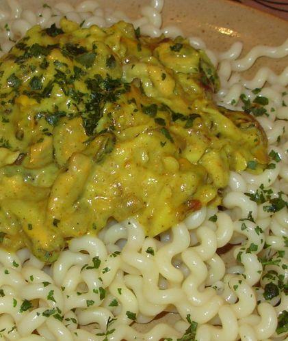 Pates-aux-moules--pomme--curry3.JPG