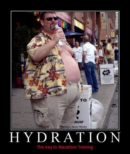 hydration_Motivations_Poster.jpg