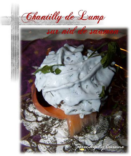 Chantilly de Lump2