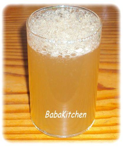 limonade-gingembre-fin-01.JPG