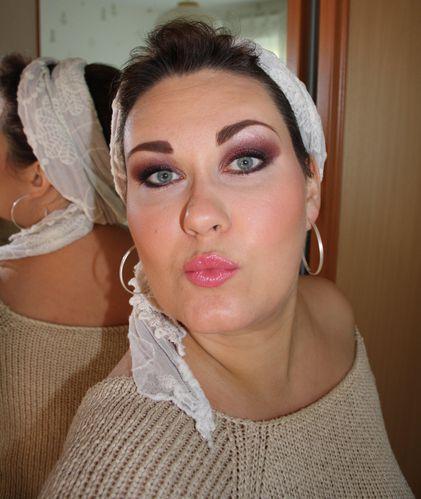 maquillage2-0009.JPG