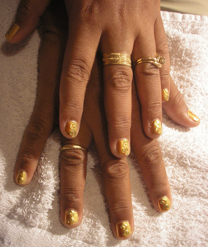 gold-and-bronze-other--Alvina-Nail.png