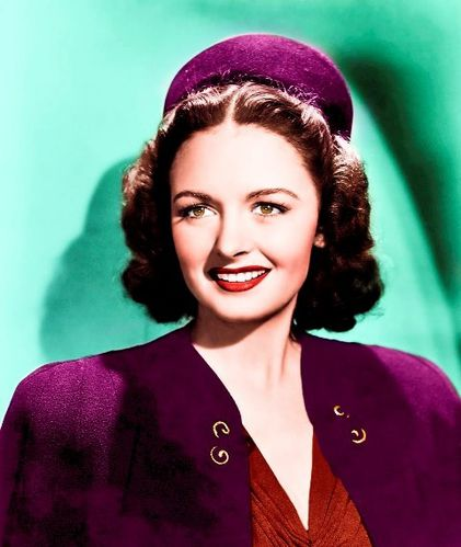 DONNA REED-26