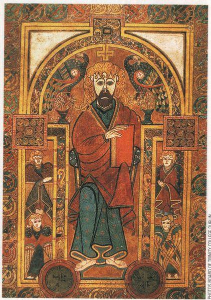 Christ-a-la-barbe-rousse-et-aux-yeux-verts--Livre-de-Kells-.jpg