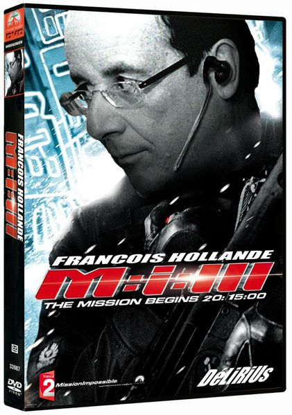 hollande-mission-impossible.jpg