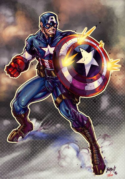 captain_america_color_by_Jonboy-and-toonfed.jpg