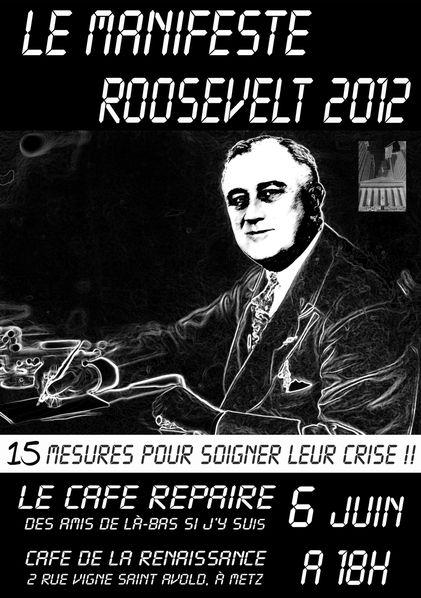 affiche-roosevelt-copie.jpg
