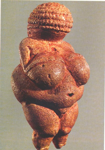 venus-of-willendorf.png