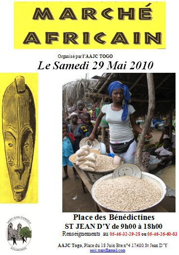 20100529 marche africain AAJC togo
