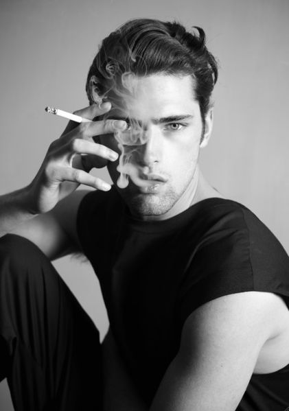sean-opry-saverio-cardia-homotography-1.jpg