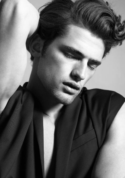 sean-opry-saverio-cardia-homotography-5.jpg