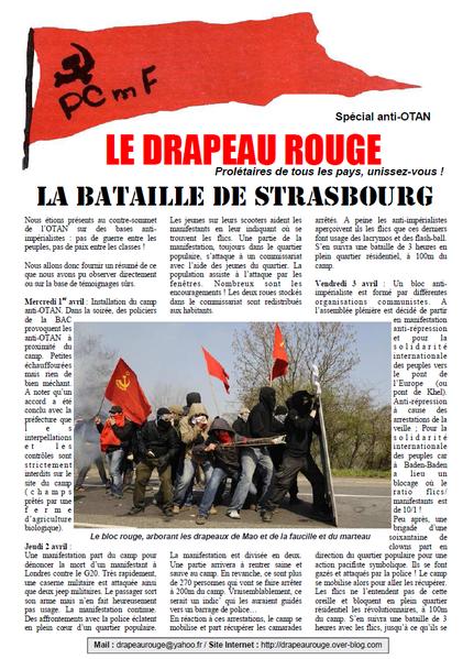 DR_OTAN_une.png