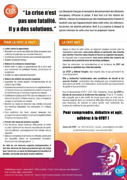 tract11oct2