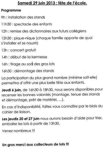 kermess-Blacqueville-juin-2013.jpg