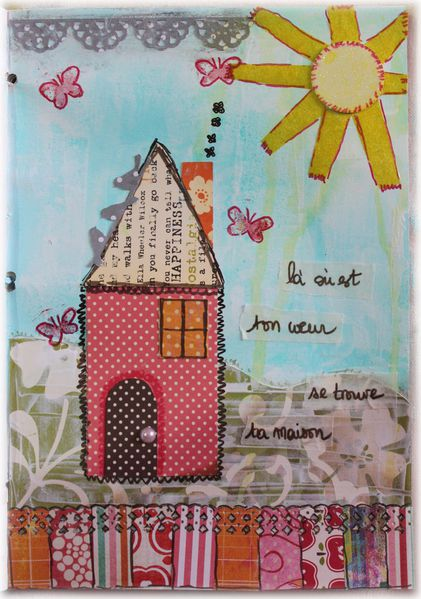 Art-Journal 8120