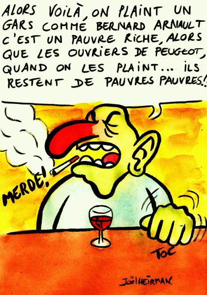 Arnault.jpg