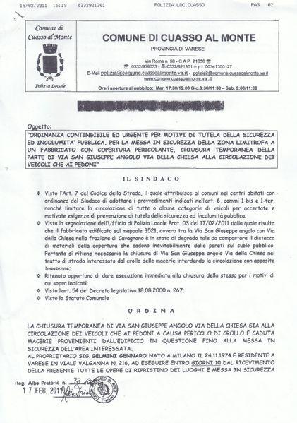 Ordinanza-Comune.jpg