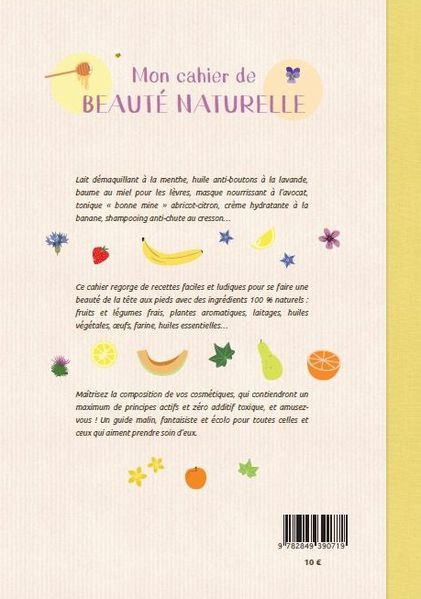 Beaute-naturelle2.JPG