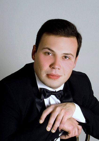 Mikhail_Dantschenko.jpg