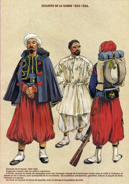 Zouaves-1836-1914008.jpg
