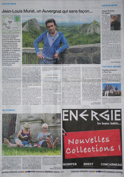 murat-ouest-france-vendredi-26-juillet--derniere-page--1-.JPG