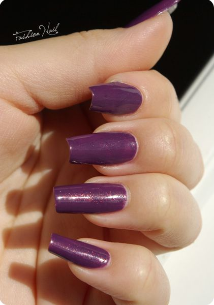 OPI-ConcoursMystere-1