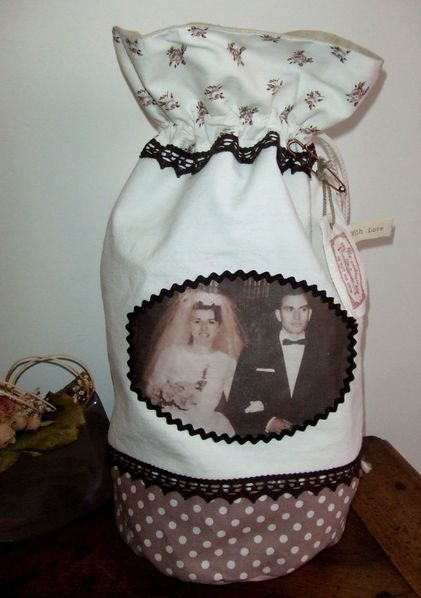 pochon-anni-mariage-papa-et-maman.JPG