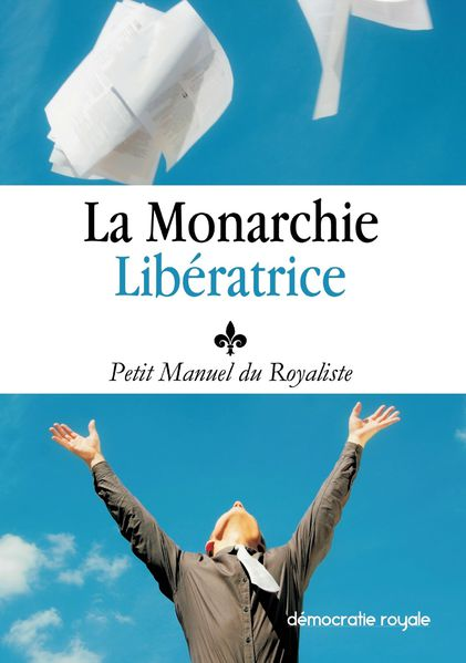 Monarchie - Libératrice-copie-1