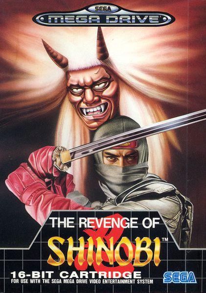 revenge-of-shinobi.jpg