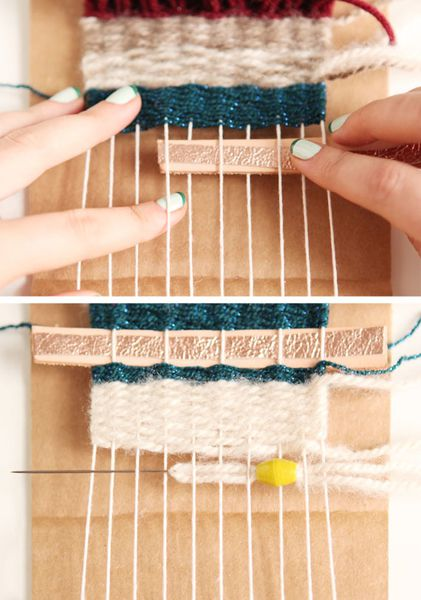 how-tuesday-clare-mcgibbon-learn-to-weave-009.jpg