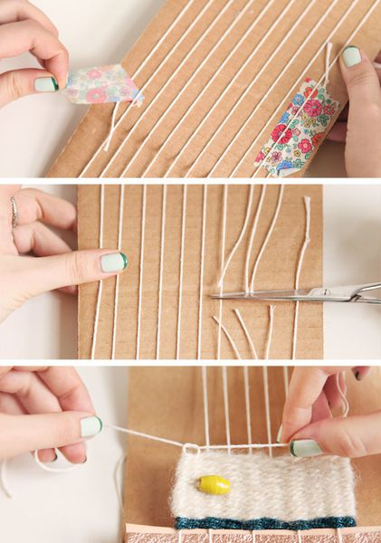 how-tuesday-clare-mcgibbon-learn-to-weave-012.jpg