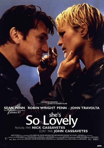 She-s-So-Lovely-affiche-2.jpg
