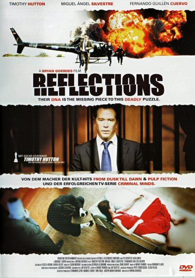 Reflections-dvd.jpg