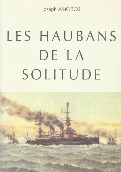 Les-Haubans-de-la-Solitude-bis.jpg