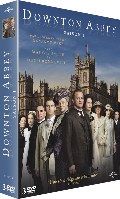 Downtown-Abbey-DVD.png
