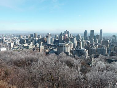 vuen montreal