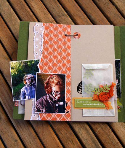 min-swil-cards-sept-2011 5235