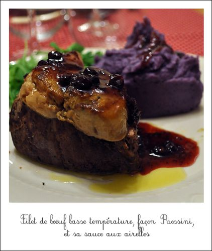 Filet-de-boeuf-Rossini.jpg