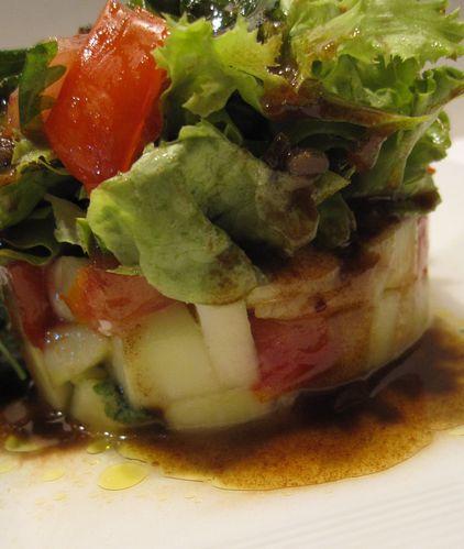 Tartare-de-legumes.JPG
