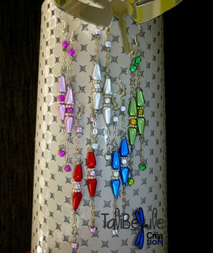 collection-bo-faceties-talibellule-creation.jpg